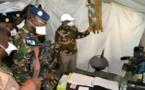 Covid-19, Ebola, Choléra…: La médecine militaire au cœur des grandes batailles contre les épidémies
