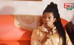 """Selbé Ndom accuse Ousmane Sonko: """"Teulé woul, ay siditam baniouniou, ils se connaissent depuis longtemps"""""""