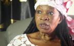 """Selbé Ndom: """"Je suis une missionnaire, je peux départager Adji Sarr et Ousmane Sonko"""""""