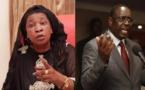 "Sacrifices / Selbé Ndom: ""2021 sera pire que 2020, Macky Sall doit offrir 99 bœufs pour..."""