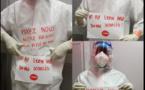 Après 5 mois sans motivations: Des infirmiers, médecins, hygiénistes... engagés, végètent leur souffrance