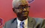 «Le fagot de ma mémoire» de Souleymane Bachir Diagne: L'itinéraire d'un philosophe de l'universel