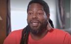 """Histoire invraisemblable : un afro-américain se fait retirer un """"testicule"""" de son oreille"""