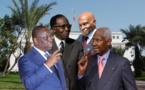 Sénégal : 40 morts et 250 blessés le 1er décembre 1963, 12 décédés et 400 blessés en mars 2021