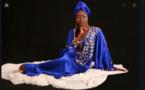 Malade: Coumba Gawlo Seck opérée « avec succès »