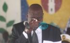 Nécrologie: Ibrahima Sakho, ancien Sg du Ministère de l'Intérieur, est décédé