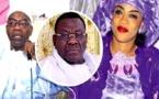 Famille Cheikh Béthio Thioune: Vers des retrouvailles entre Serigne Saliou Thioune et Sokhna Aïda Diallo ?