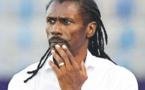 Membre du Comité exécutif de la Fsf: Le limogeage de Aliou Cissé demandé par Yaya Baldé