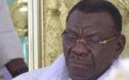 """Serigne Saliou Thioune: """"Les dernières confidences de Cheikh Béthio, il me préparait à..."""""""