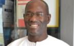 Nécrologie: Décès du doyen des Juges Samba Sall