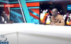 """Maïssa Babou, économiste: """" L'ANDS a démenti le gouvernement du Sénégal sur le taux de croissance """""""