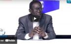 """Maïssa Babou: """"La Covid-19 a bon dos, mais notre politique économique a toujours été..."""""""