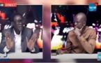 """Maïssa Babou à Leral Tv: """"L'État du Sénégal ne donne aucune importance à l'agriculture, et pourtant..."""""""