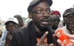 """Entretien avec Fadel Barro : """"Le mandat de Niasse n'est pas une priorité, le Sénégalais a besoin de riz"""""""