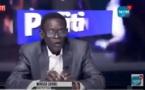 Maïssa Babou sur la volonté étatique: « Théoriquement, avec 80 milliards FCfa, on peut créer beaucoup d'emplois mais... »