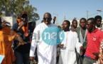"""Entretien avec Demba Dia - Le """"Cheikh"""" fait feu: """"Pape Diop a truqué les Locales de 2009..."""""""