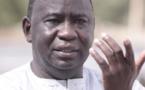 """Assane Dioma Ndiaye sur le dossier Adji Sarr vs Sonko: """"Le décès de Samba Fall ne va pas bloquer l'instruction, l'Etat est..."""