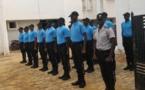 Colère des agents ASP :  ils réclament leur intégration dans la fonction publique ou la pérennisation de leur corps spécial