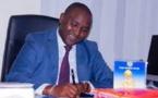 Limogé de son poste de Dg de la Sapco : Me Aliou Sow exprime sa «profonde gratitude» à Macky Sall