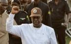 Remobilisation avec les élections locales en vue : Macky Sall reçoit ses élus ce dimanche