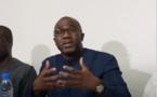 """Doudou Ka DG Aibd : """"La Casamance n'est pas orpheline de leaders politiques"""""""