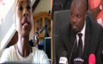 Justice: Maty 3 Pommes porte plainte contre des sympathisants de Ousmane Sonko