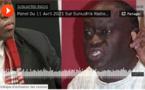 Sa candidature en 2024, le dossier Adji Sarr, les grosses révélations sur Sonko : Nouvelle sortie de Me El Hadji Diouf sur Sunuafrik Radio