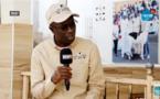 Leral Elevage-entretien avec Abou Kane Président de l'ADAM : éclairages sur le busines des moutons Laadoum