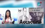 Débriefing de la semaine de Leral Tv : L'extra pour ceux qui ont raté certains faits marquants…