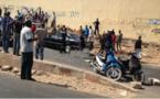 Tambacounda: Un jeune militant de l'Apr meurt dans un accident avec un chien