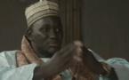 """""""Mbiling Mbalang"""": La Série qui """"humilie"""" Adji Sarr est financée par un des marabouts de Ousmane Sonko"""