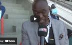 Délocalisation du stade Me Babacar Sèye: Les Saint-louisiens divisés