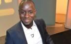"""Entretien avec Thierno Bocoum, député : """"Il ne faudra pas compter sur Rewmi pour..."""""""