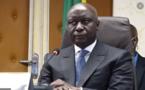 Restructuration du parti Rewmi: Idrissa Seck nomme de nouveaux responsables