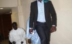[Dernière minute] Bara Gaye traqué, son épouse convoquée à la Dic ce dimanche
