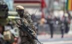 """Drame à Yeumbeul: celui qui a brisé le cou du """"marabout"""" de Tottenham est un Commando marin"""