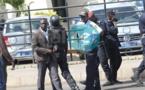 "Entretien! Bachir Diawara met en garde Macky Sall et son régime: ""Si la moindre chose arrive à Bara Gaye..."""