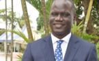 Offre politique: Dr. Abdourahmane Diouf annonce la création d'un parti politique