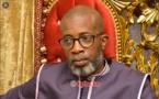 Groupe Futurs Médias: Bouba Ndour intégre le Conseil d'administration