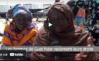 Problème des licences de pêche, dangers de l'embouchure de Saint-Louis, ... : Les femmes de Guet-Ndar demandent de l'aide