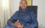 BRUNO DERNEVILLE, PRESIDENT DU PACT: «C'est mon ancêtre Yetou Démou Wade qui donnait le pain à Serigne Bamba »