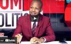 """""""Les meetings organisés ces derniers jours par la mouvance présidentielle, est ...( Ousmane Sakal Dieng)"""