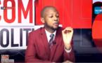Désaffection des jeunes pour la politique: Ousmane Sakal Dieng donne les raisons