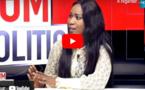 Formation professionnelle, emploi: Ousmane Sakal Dieng vante les réalisations de Macky Sall