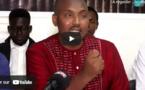Le collectif pour la défense des terres de Ndiael demande la restitution de ses 20.000 ha et accuse Franck Timis...