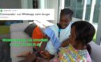 Découverte: Divatech la startup africaine qui fait bouger Whatsapp