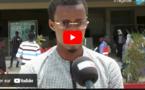 Les étudiants fustigent les décisions prises par le Conseil restreint de l'Assemblée de l'UCAD