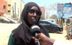 """Ramadan: Quand le """"Soukarou Koor"""" devient""""Kaani Koor"""", jusqu'à plus d'un million F CFA dépensés..."""