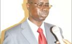 Violences, modèle d'enseignement universitaire: Le diagnostic de l'ancien Recteur de l'Ucad, Abdou Salam Sall