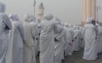 """Affaire de """"Tawaaaf"""" ratée à la Grande Mosquée de Touba: C'est la fin de l'instruction"""
